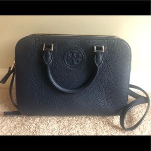 a9340d8766c Tory Burch for Women | Poshmark